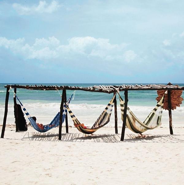 Delightful hammock inspiration  (9)