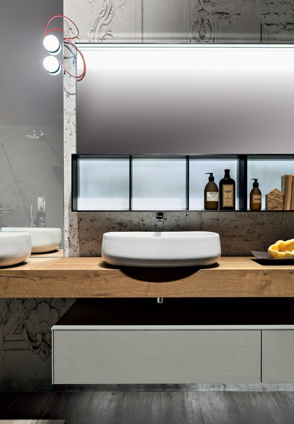 modern bathroom vanities from Edone (11)