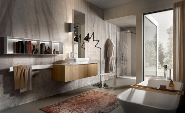 modern bathroom vanities from Edone (12)