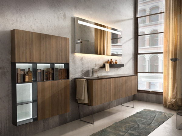modern bathroom vanities from Edone (13)