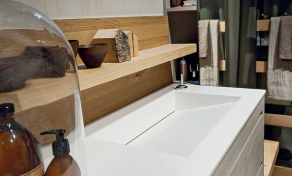 modern bathroom vanities from Edone (7)