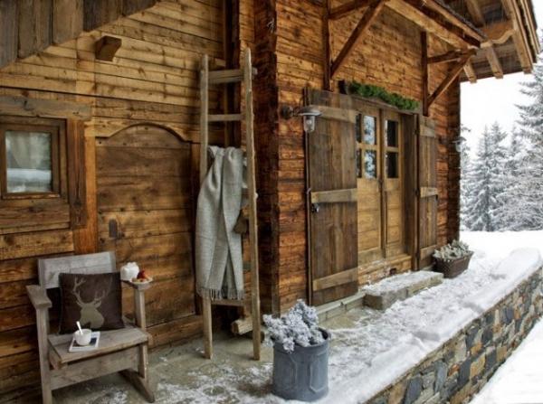 delightful-wood-cabin-1
