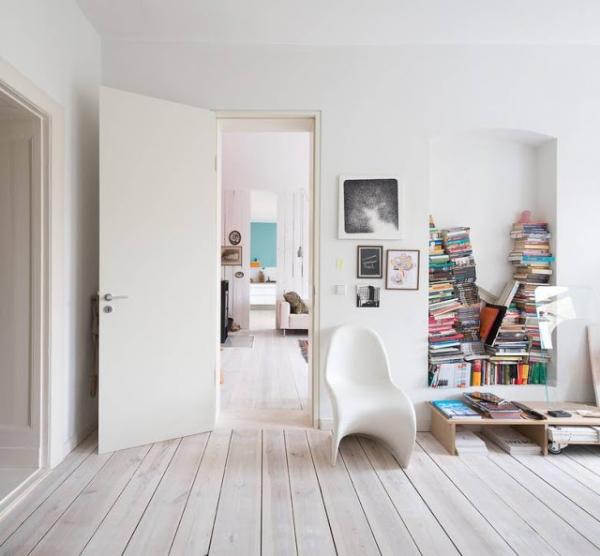 delightfully-bright-an-apartment-interior-3