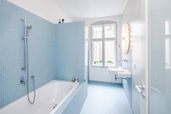 delightfully-bright-an-apartment-interior-6