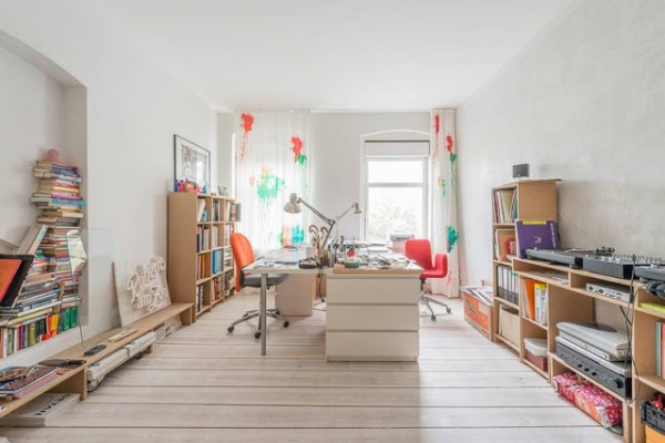 delightfully-bright-an-apartment-interior-7