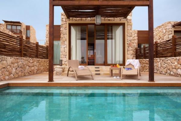beresheet desert hotel Israel (10)