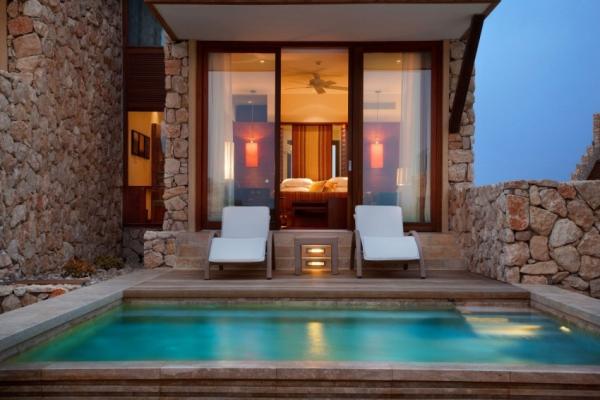 beresheet desert hotel Israel (11)