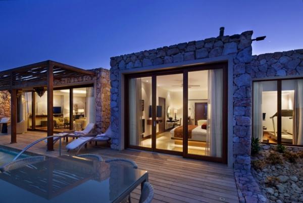 beresheet desert hotel Israel (12)