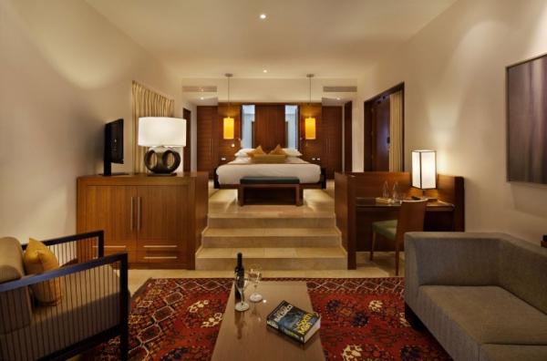 beresheet desert hotel Israel (4)