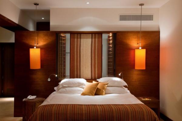 beresheet desert hotel Israel (5)
