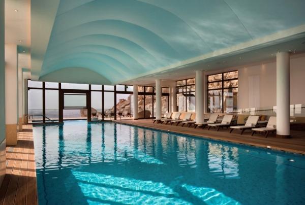 beresheet desert hotel Israel (9)