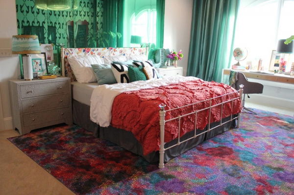 Design a teenage girl bedroom  (1).jpg