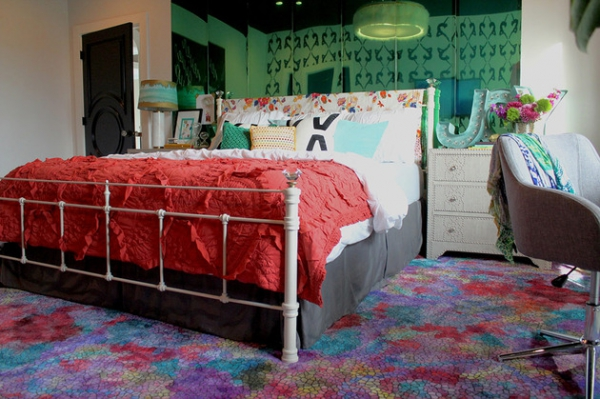 Design a teenage girl bedroom  (3).jpg