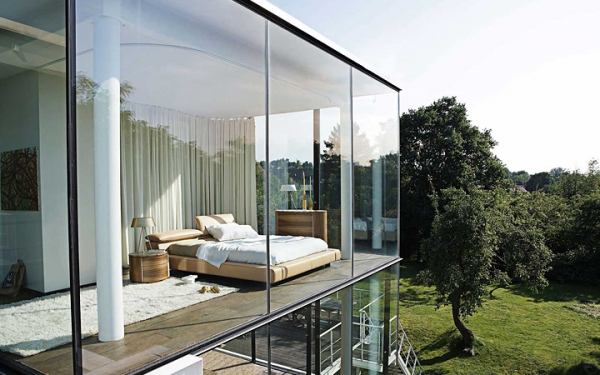 design-ideas-for-spacious-bedrooms-3