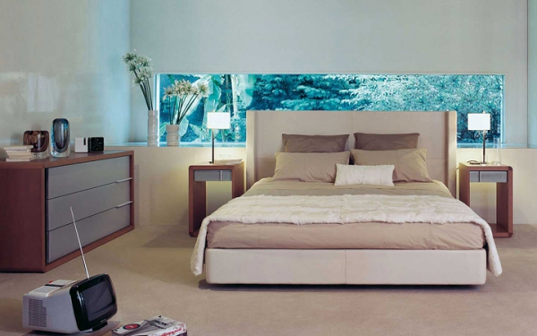 design-ideas-for-spacious-bedrooms-5