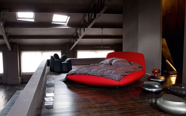 design-ideas-for-spacious-bedrooms-6