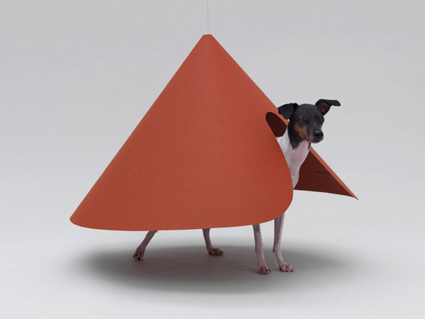 designer-dog-houses-and-beds-1