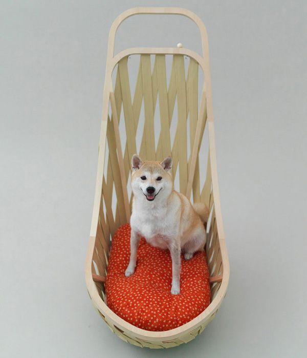 designer-dog-houses-and-beds-10