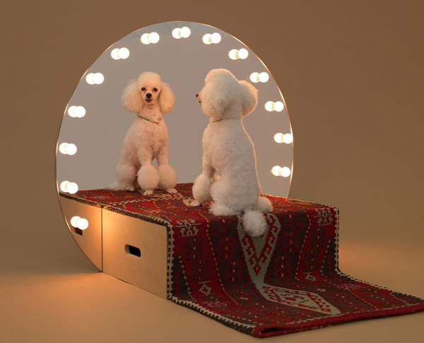designer-dog-houses-and-beds-2