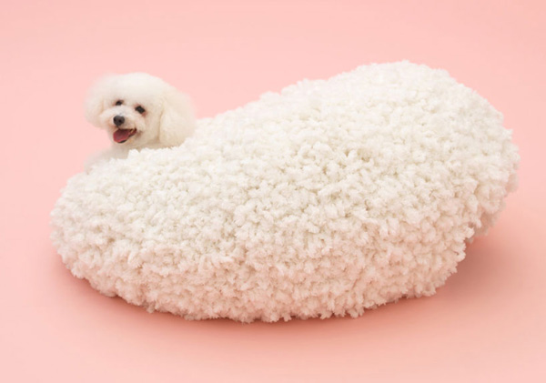 designer-dog-houses-and-beds-3