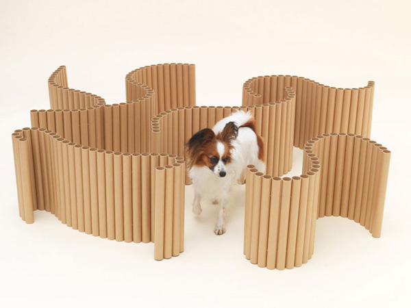 designer-dog-houses-and-beds-4
