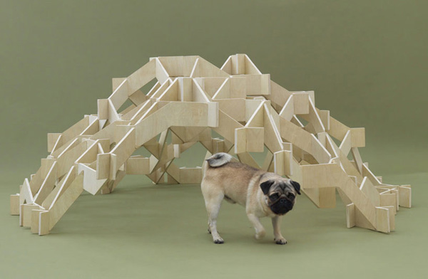 designer-dog-houses-and-beds-5