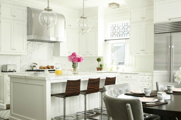 designer-kitchens-by-heidi-piron-2