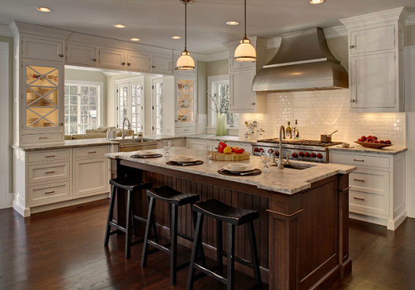 designer-kitchens-by-heidi-piron-3