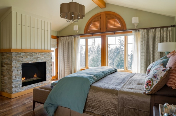 Designer master bedroom by Angela Todd (2)