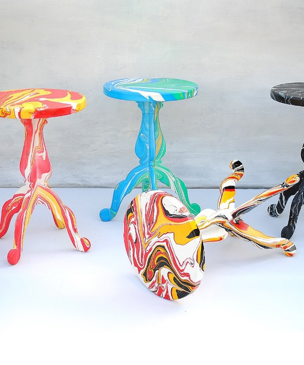 designer-stools-with-style-3