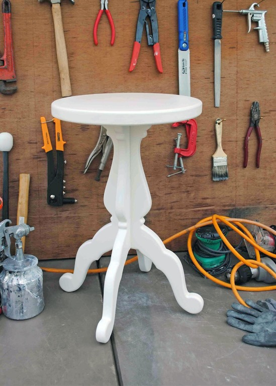designer-stools-with-style-5