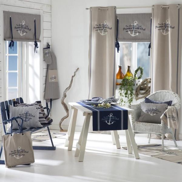 designing-a-blue-interior-2