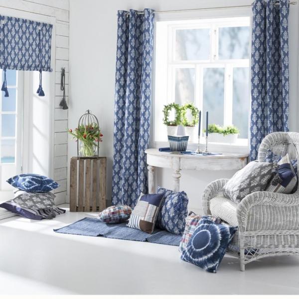 designing-a-blue-interior-4
