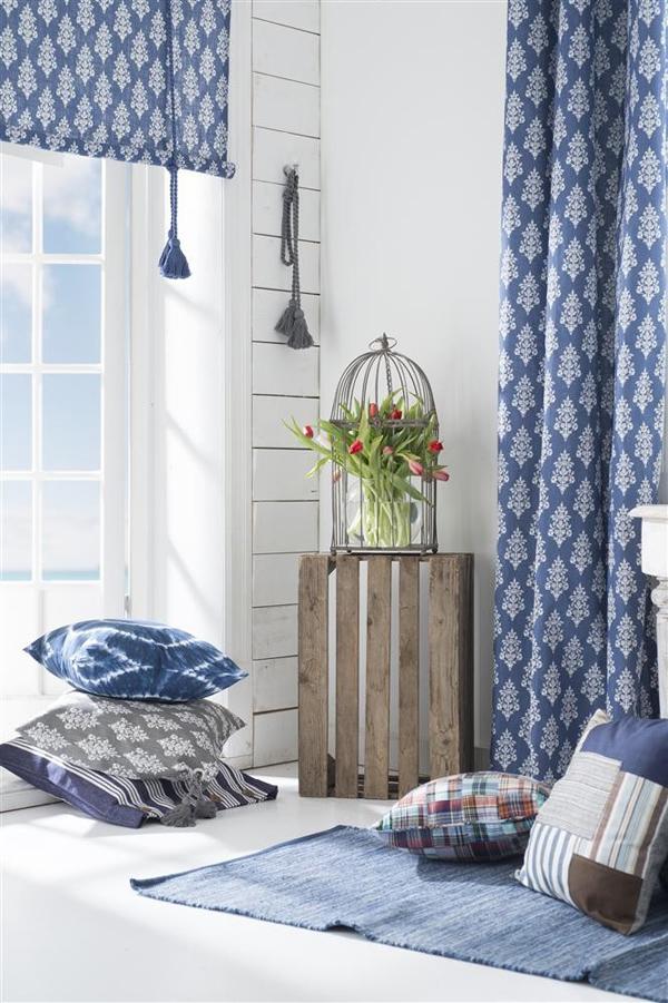 designing-a-blue-interior-5