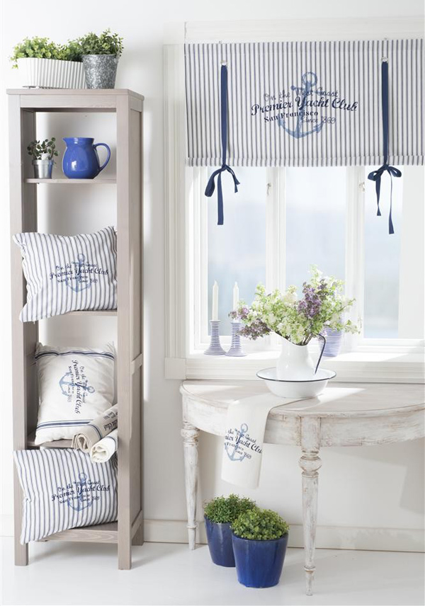 designing-a-blue-interior-8