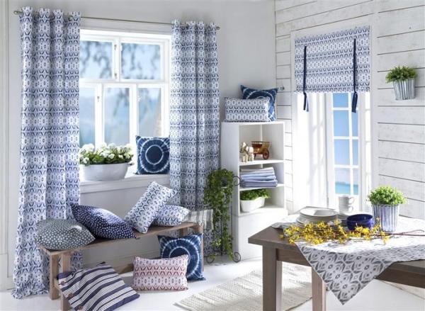 designing-a-blue-interior-9