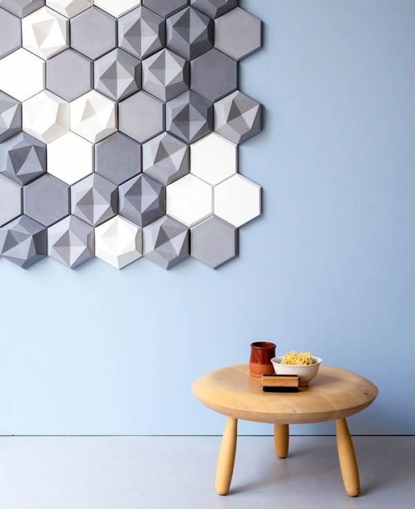 Designing on the Edge stunning concrete tiles from Kaza (3).jpg