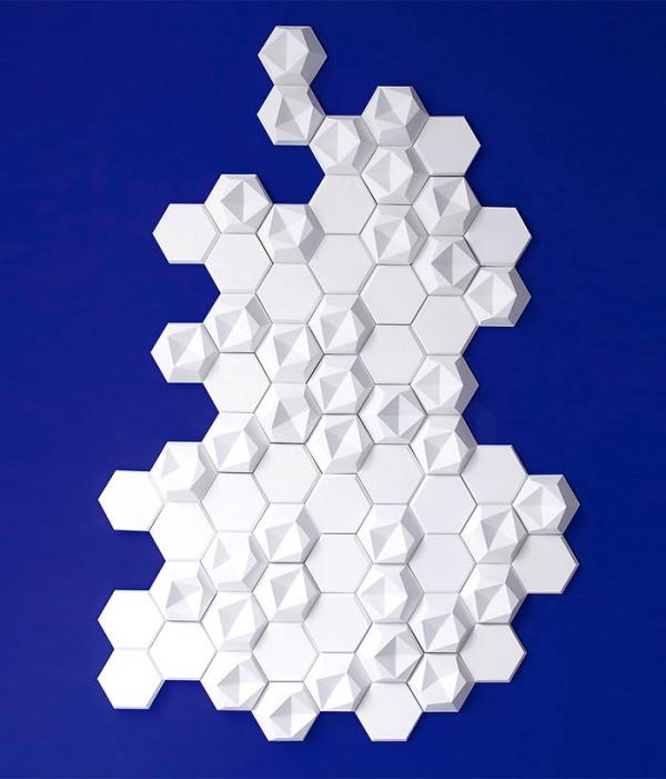 Designing on the Edge stunning concrete tiles from Kaza (4).jpg