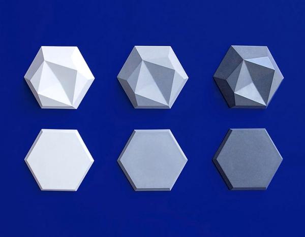 Designing on the Edge stunning concrete tiles from Kaza (5).jpg