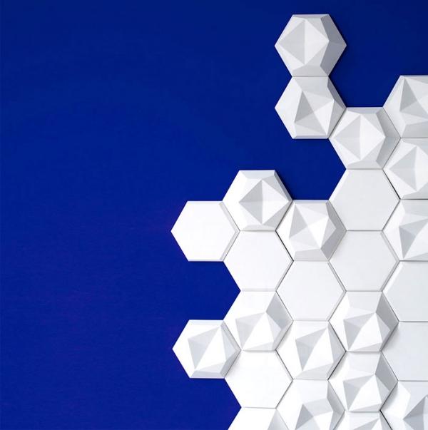 Designing on the Edge stunning concrete tiles from Kaza (6).jpg