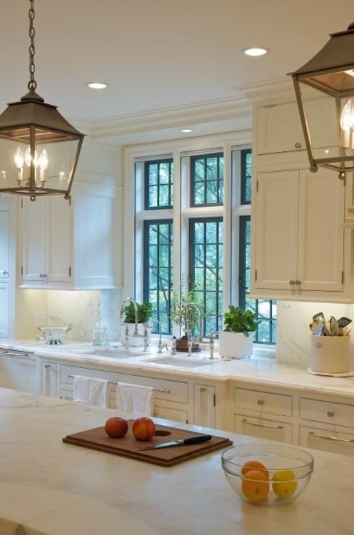 designing-your-dream-kitchen-10
