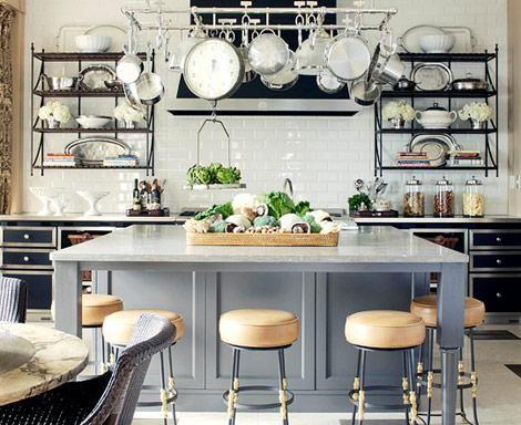 designing-your-dream-kitchen-11