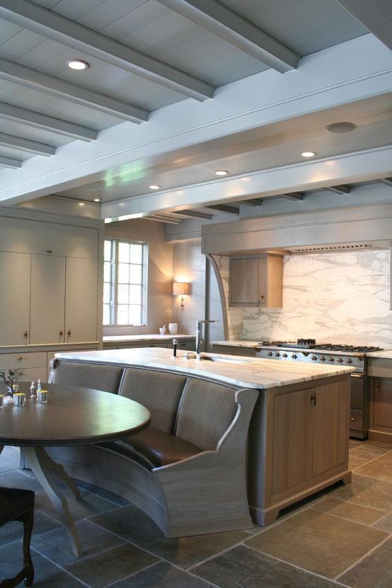 designing-your-dream-kitchen-2