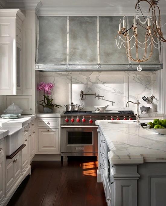 designing-your-dream-kitchen-3