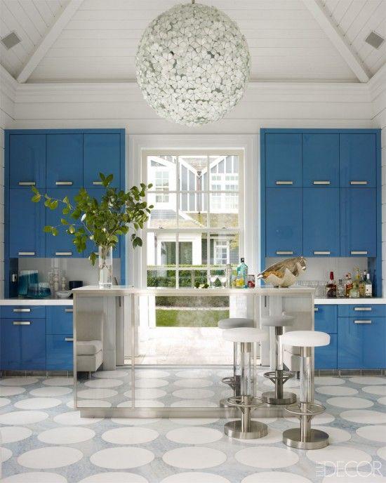 designing-your-dream-kitchen-4