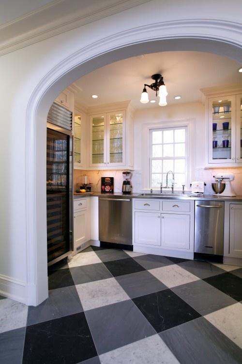 designing-your-dream-kitchen-8