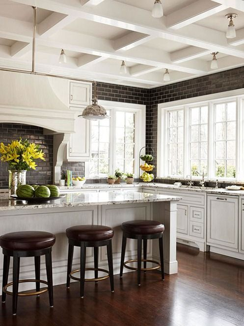 designing-your-dream-kitchen-9