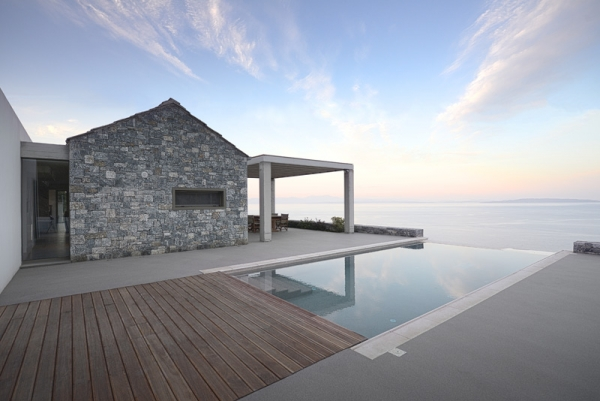 Designs to leave you speechless contemporary villa in Greece (1).jpg