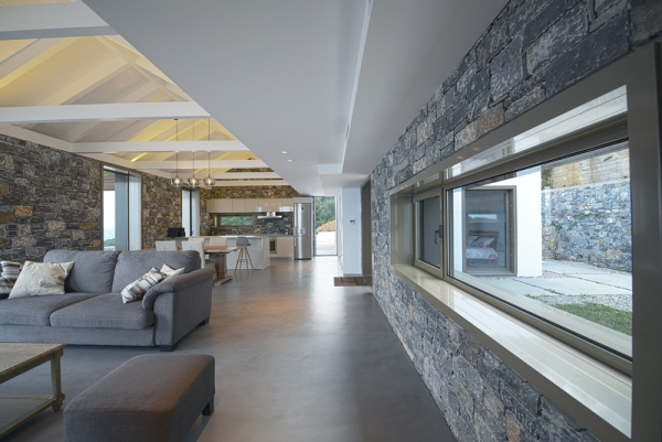 Designs to leave you speechless contemporary villa in Greece (4).jpg