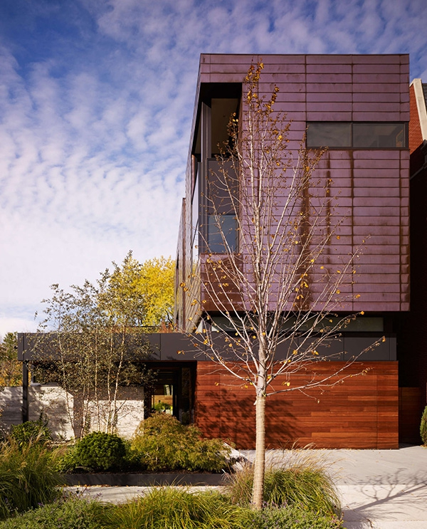contemporary family residence (20)
